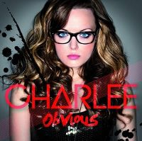 Cover Charlee [AT] - Obvious